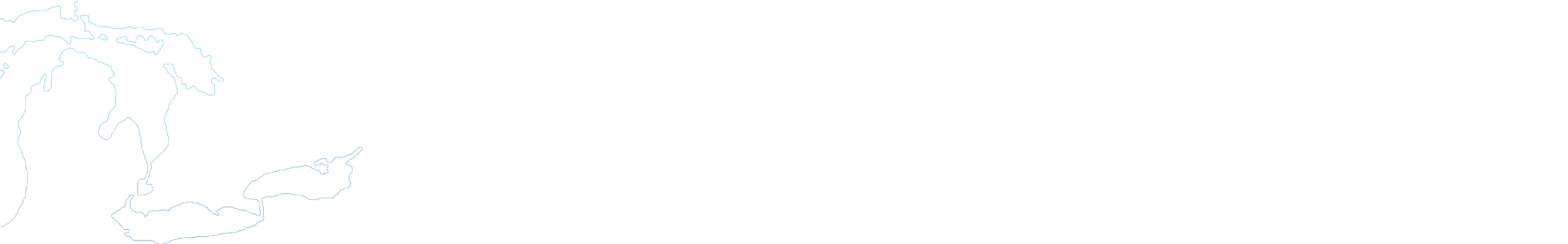 Attawandaron: Hamilton's Publisher
